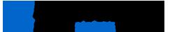 Celtman logo
